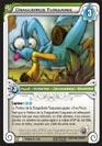 Dragodinde Turquoise