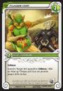 Ranger Vert