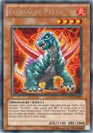 Évolsaure Pelta