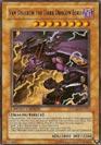 Van'Dalgyon le Seigneur du Dragon des Ténèbres