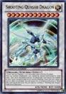 Dragon Quasar Filant