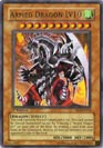 Dragon Armé Lv10
