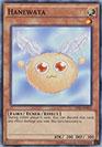 Coton-plume