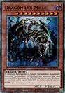 Dragon Dix-Mille