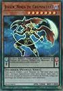 Jogen, Ninja du Crépuscule
