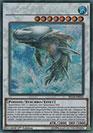 Baleine Aura Blanche