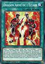 Dragon Armé de l'Éclair