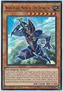 Buster Blader, Maître de l'Épée Destructrice