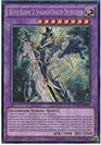 Buster Blader Le Spadassin Dragon Destructeur