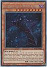 Eclipseur des Ténèbres Kozmo