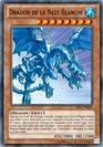 Dragon de la Nuit Blanche