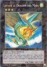Leviair le Dragon des Mers