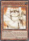 Gardien d'Onyx Koa'ki Meiru