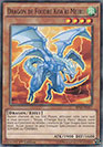 Dragon de Foudre Koa'ki Meiru