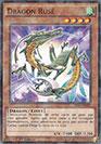 Dragon Rusé