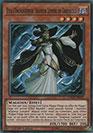 Lyla l'Enchanteresse, Seigneur Lumière du Crépuscule