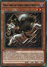 Ryko le Combattant, Seigneur Lumière du Crépuscule