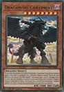 Dragon du Châtiment