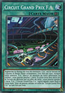 Circuit Grand Prix F.A.