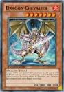 Dragon Chevalier