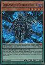 Dragonox, le Guerrier Éveillé