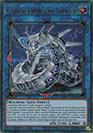 Cyber Dragon Sieger
