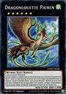Dragonlouette Pairen