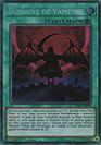 Domaine de Vampire