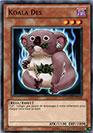 Koala Des