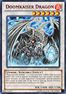 Empereur Dragon de la Damnation