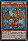 Dragon Centenaire