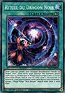Rituel du Dragon Noir