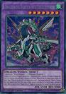 Dragon du Vortex aux Yeux Impairs