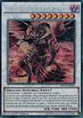 Lumicatrice Dragon Rouge Archdémon