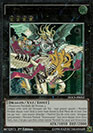 Majester Paladin, le Dracossassin Ascendant