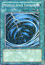 Typhon d'Espace Mystique