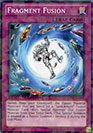 Fusion Fragmentaire