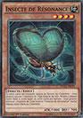 Insecte de Résonance