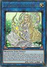 Selene, Reine des Maîtres Magiciens