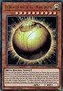 Le Dragon Ailé de Râ - Mode Sphère