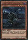Cavalier Squelette Deathcalibur