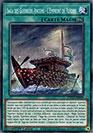 Saga des Guerriers Anciens - L'Emprunt de Flèches