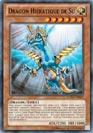 Dragon Hiératique de Su