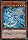 Nuit Étoilée, Dragon Étoilé
