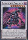Dragon aux Cent Yeux