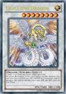 Dragon Ultime de Lumière