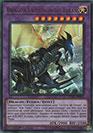 Dragon Explosion du Tyran