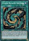 Fusion Rouages Ancients