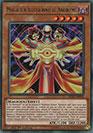 Magicien Illusionniste Anonyme