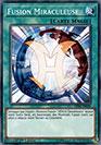 Fusion Miraculeuse